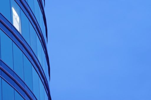 About KPMG in the Czech Republic