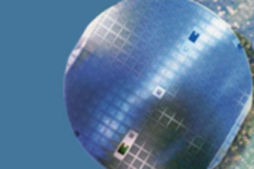 Global Semiconductor Practice