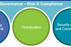 Energy Tax Governance - Risk & Compliance