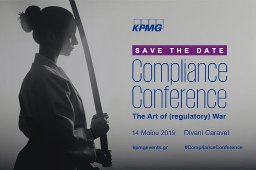 compliance-conference-2019