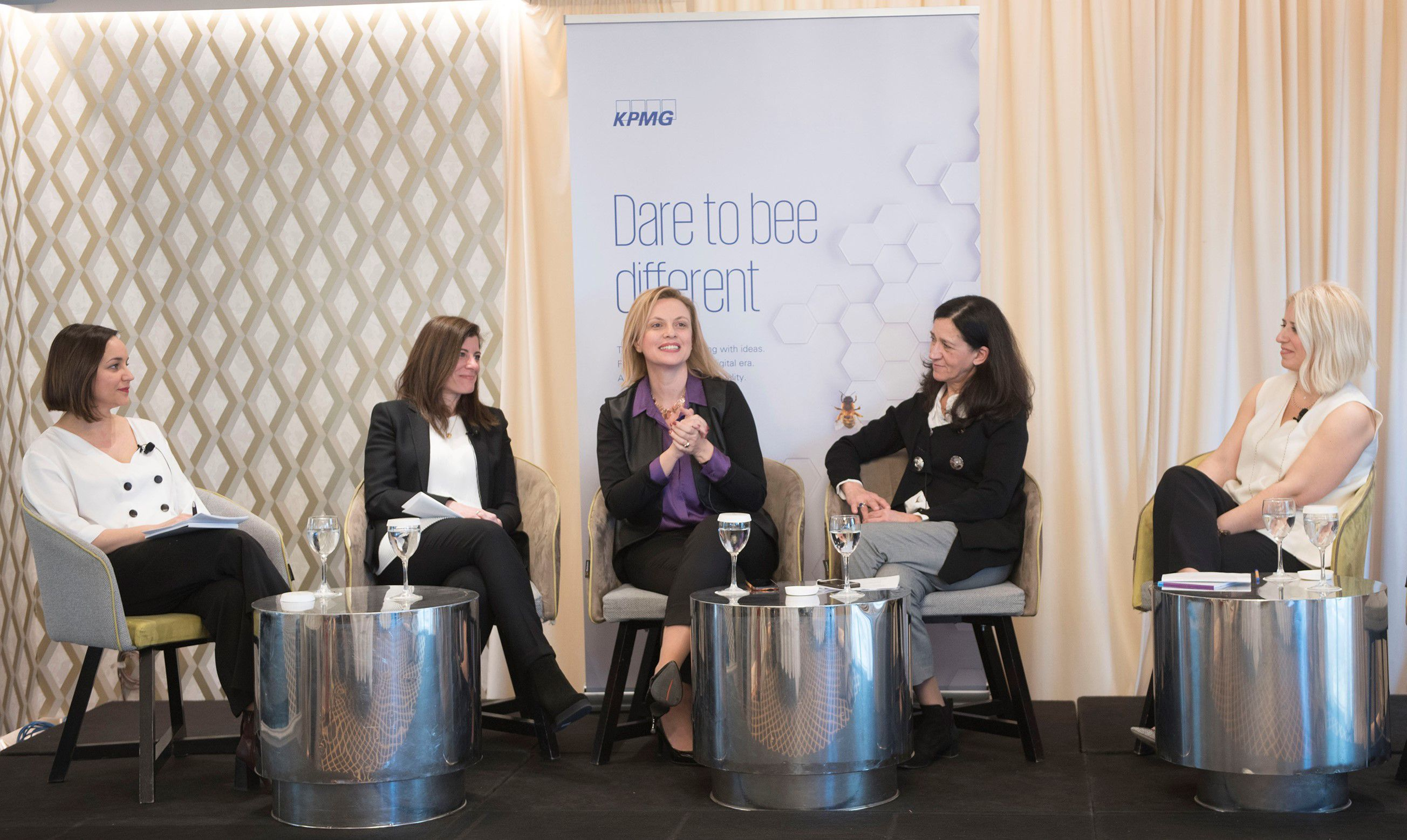 BalanceForBetter event panel