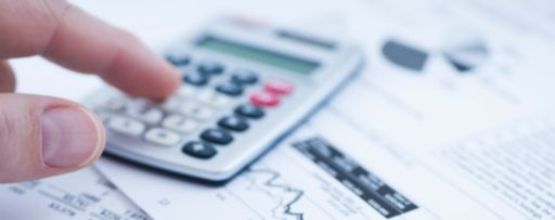 Accounting Advisory Services - Details