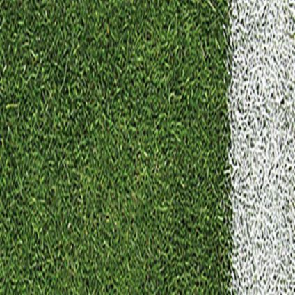 football pitch white line