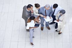 group-of-six-business-people