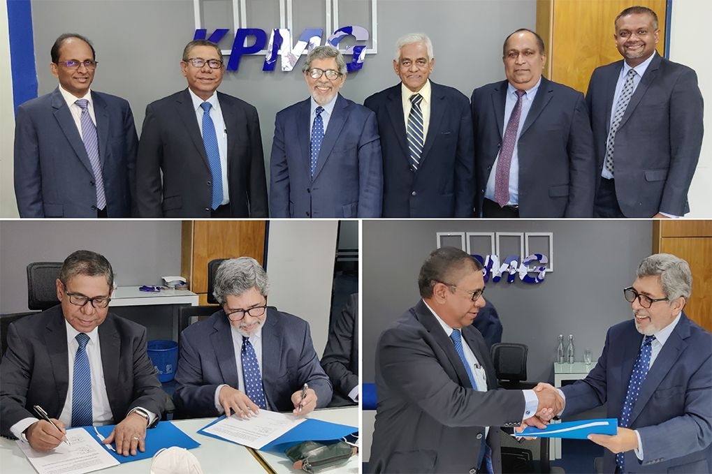 mou-between-kpmg-and-the-management-club