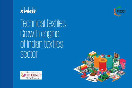 growth-india-technical-textiles-sector