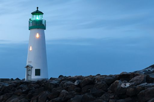 KPMG Board Leadership Center en México