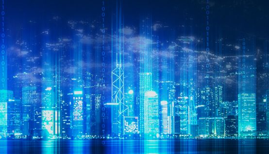 Future Hong Kong 2030: Fostering Smart City Development through Better Connectivity with ASEAN and the Greater Bay Area