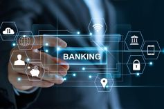 How COVID-19 is accelerating digitalisation for the banking and payments industry