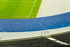 Live events and sports: Real-time technology solutions are key to a safe return