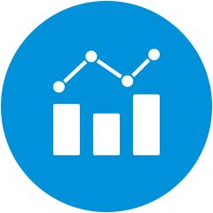 Shaping workforce insights through data