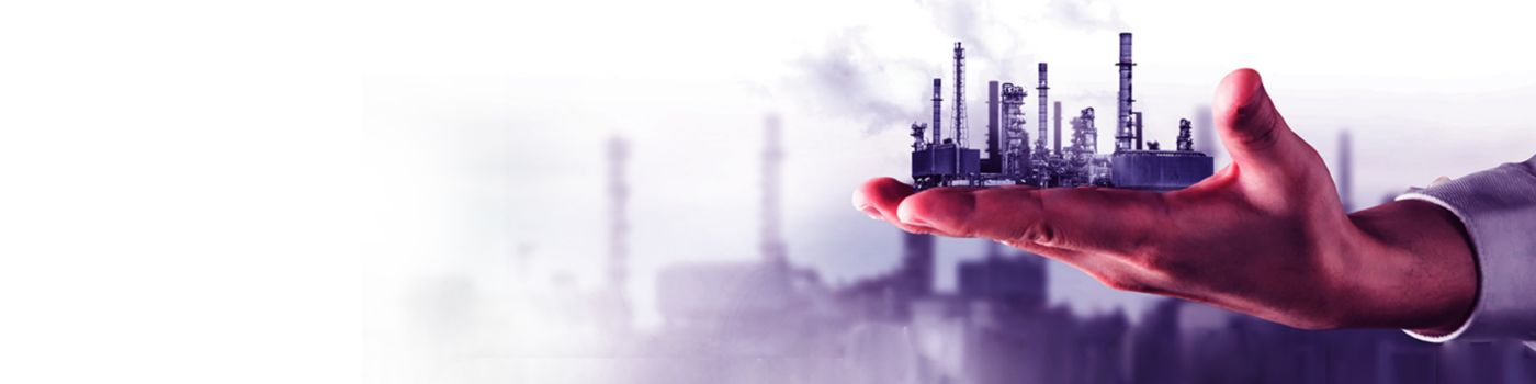 future-factory-plant-energy-industry-concept
