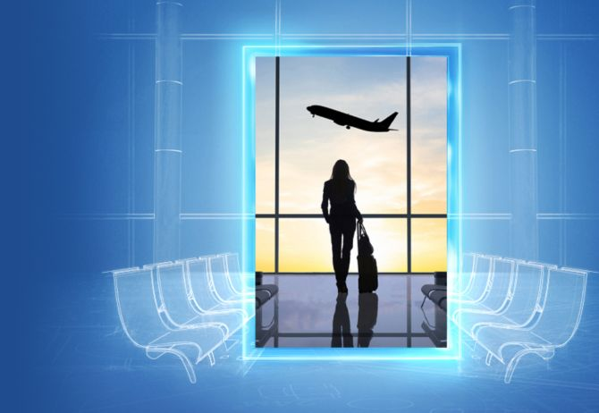 What's next for aircraft leasing?