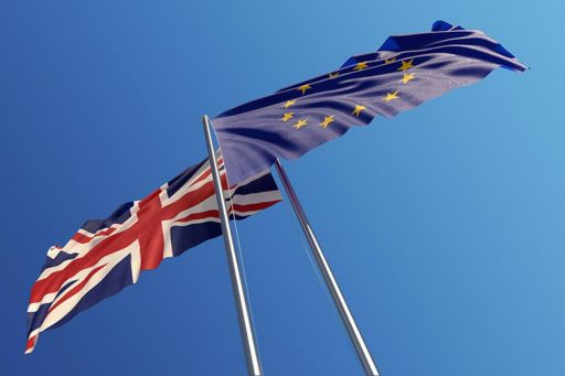 Brexit: The Exit, Transition and FTA negotiations
