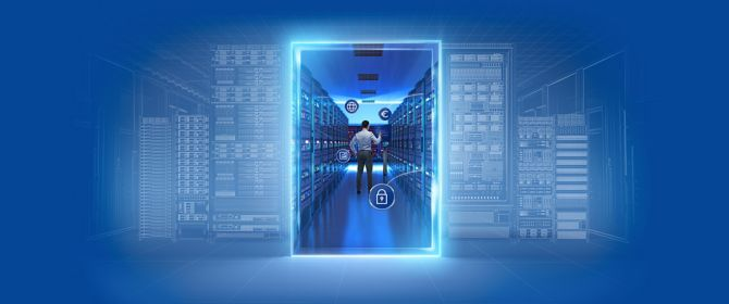 What's next for cyber security?