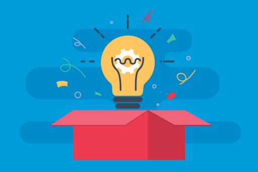 The knowledge development box - an overview