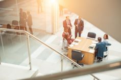 Management Buyouts - MBO - How-To