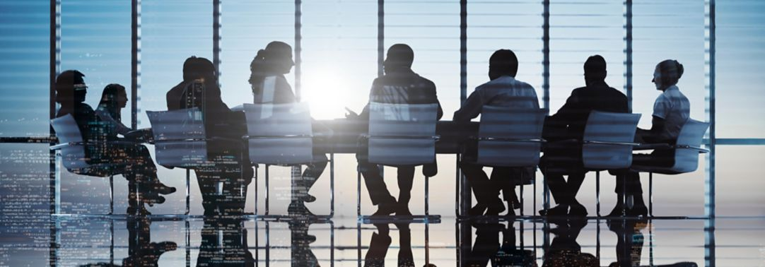 Why sell a business to an existing management team?