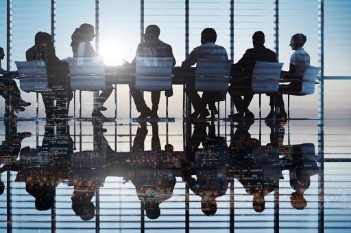 Management buyouts - Deferred consideration