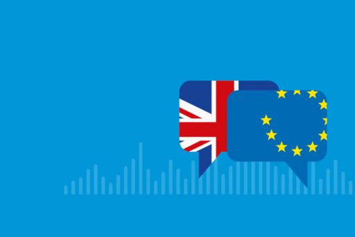 Download our podcast: Navigating Brexit
