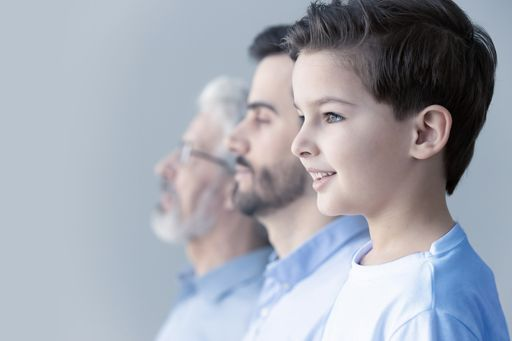 Secrets to sustaining a family business