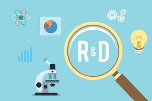 Key changes to the R&D tax credit regime