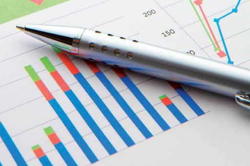 Illustrative Annual Financial Statements under Hong Kong Financial Reporting Standards