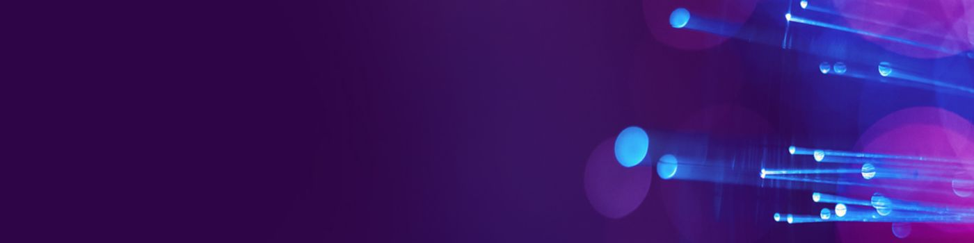 Purple, solid color background