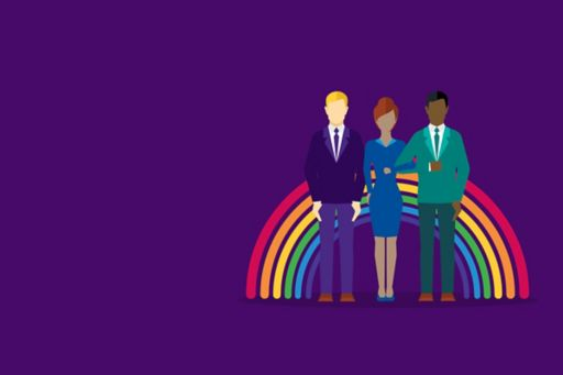 Inclusion and diversity in global mobility