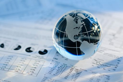 Income Tax (Common Reporting Standard) Regulations