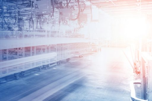 Realizing the promise of Industry 4.0 at Hannover Messe 2021