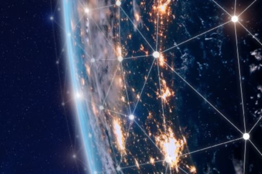 KPMG Insight - Global Infrastructure Challenges and Perspectives