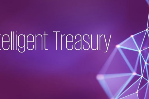 Intelligent Treasury