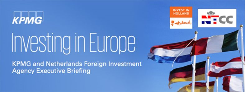 Investing in Europe