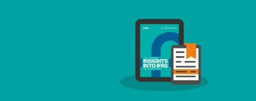 Insights front cover image