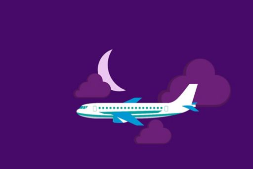 IFRS 15 - Are you good to go? | Airlines | Jet aircraft