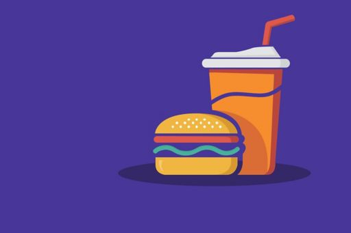IFRS 15 for food, drink and consumer goods