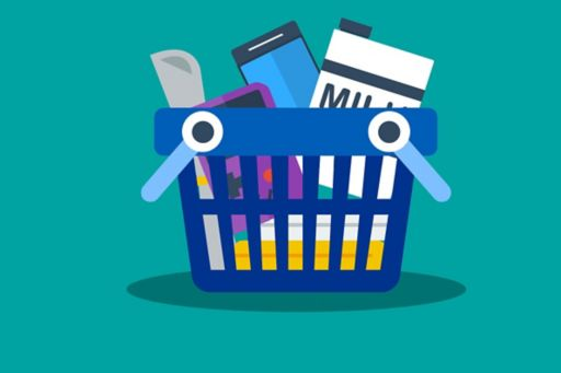 IFRS 15 Revenue - Are you good to go? | Retail