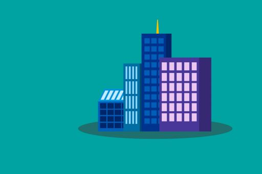 IFRS 15 for Real Estate
