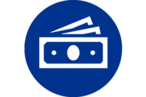 Leases payments Image