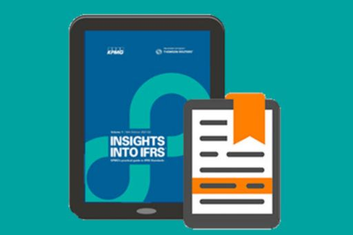 Insights front cover image - 2021