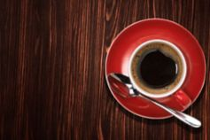 KPMG IFRS 15 for food, drink and consumer goods (FDCG) companies: coffee cup