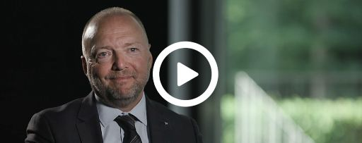 CEO Outlook 2018 - ISS