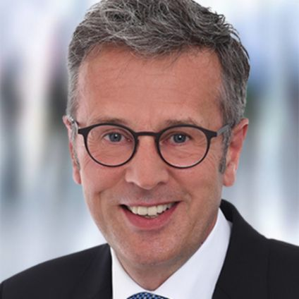 Christoph Kampmeyer