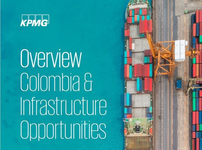 Colombia Infrastructure Opportunities