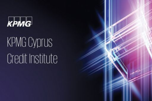 kpmg-cyprus-credit-institute