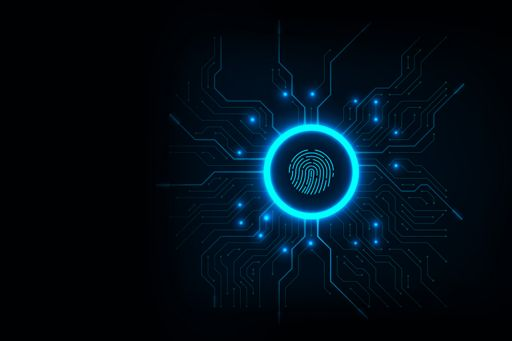 kpmgcyber-cybersecurity-cyberattack-cybercriminals-artificial-intelligence
