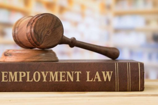 The Labour Act for Review