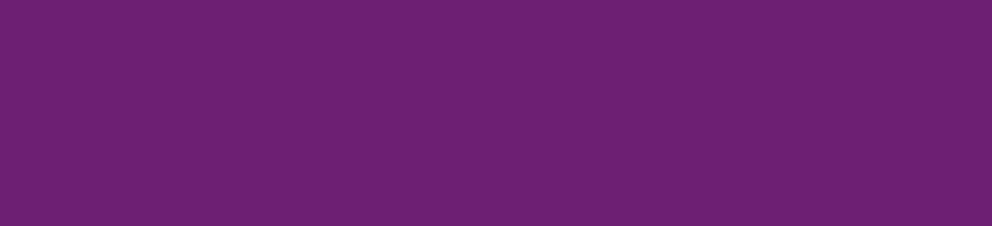 Light purple solid background