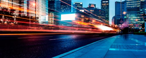 Mobility as a Service (MaaS) – The new digital paradigm in public and private transport